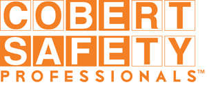 Cobert Safety Professionals
